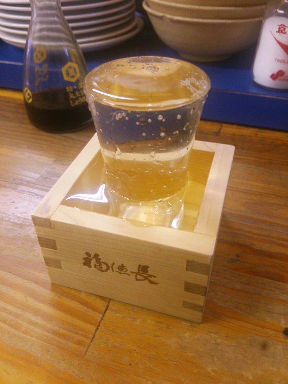 毎日でも立ち寄りたい!蒲田駅東口の安くて旨い立ち飲み屋5選