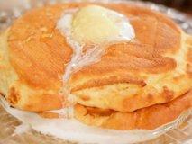 【3/12付】食通が何度も通う中華にパンケーキ!週間人気ランキング