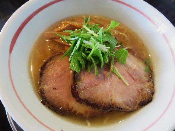 岐阜のラーメン界を新たなジャンルで牽引する人気店舗5選