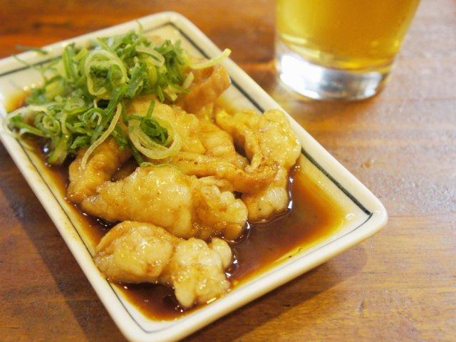 地元のノンベエが絶対頼むメニューも紹介!大阪市内のセンベロ酒場6軒
