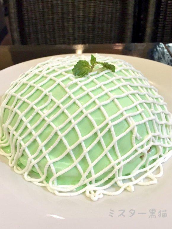 限定メニューから巨大パンケーキまで!銀座で食べたいパンケーキ5記事