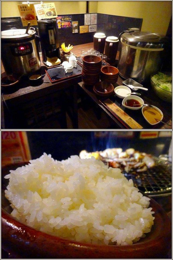 【牛乃家】60分税込1,058円で焼肉食べ放題!札幌駅近の人気焼肉店