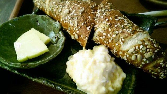 大阪のおすすめモーニング5選!安くて美味しいワンコイン朝食まとめ