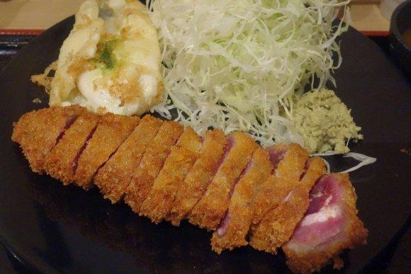 東京で「牛カツ」の旨味を存分に味わう!今食べるべきオススメの店6記事