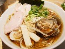 ビーガンラーメンにグリーンカレー麺!変わり種ラーメン7記事