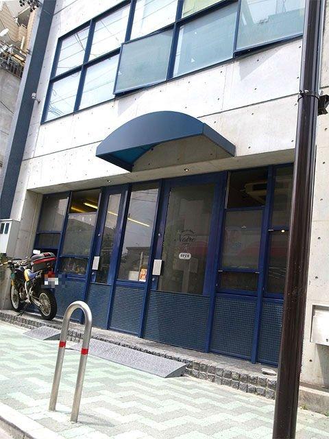 名古屋出張・観光にお役立ち!主要駅から徒歩で行ける極旨ラーメン店5選