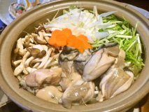 【11/5付】行列の人気焼肉店に牡蠣の食べ放題!週間人気ランキング