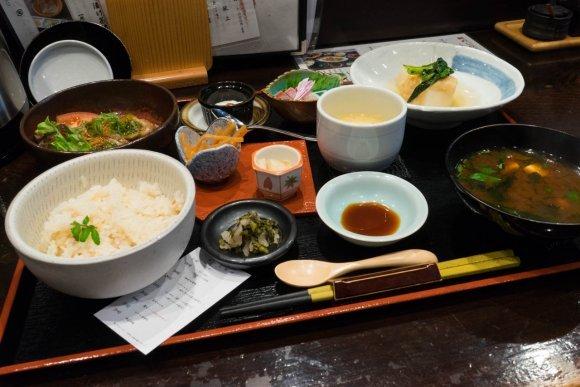 【2/28付】鯛めし食べ放題に焼肉!週間人気記事ランキング