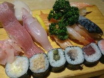 【12/10付】高コスパのお寿司に唐揚げ食べ放題!週間人気ランキング