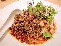 東京でオススメの汁なし担々麺5軒!新宿・池袋など食通お墨付きの旨い店