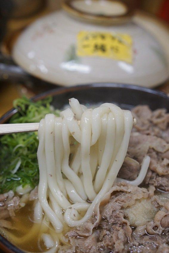 地元グルメブロガーが厳選!福岡で実はおすすめ「うまかもん」の店6選