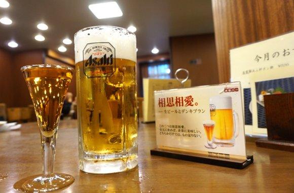 東京出身者が自信を持っておススメ!東京らしさを感じられる大衆酒場4選