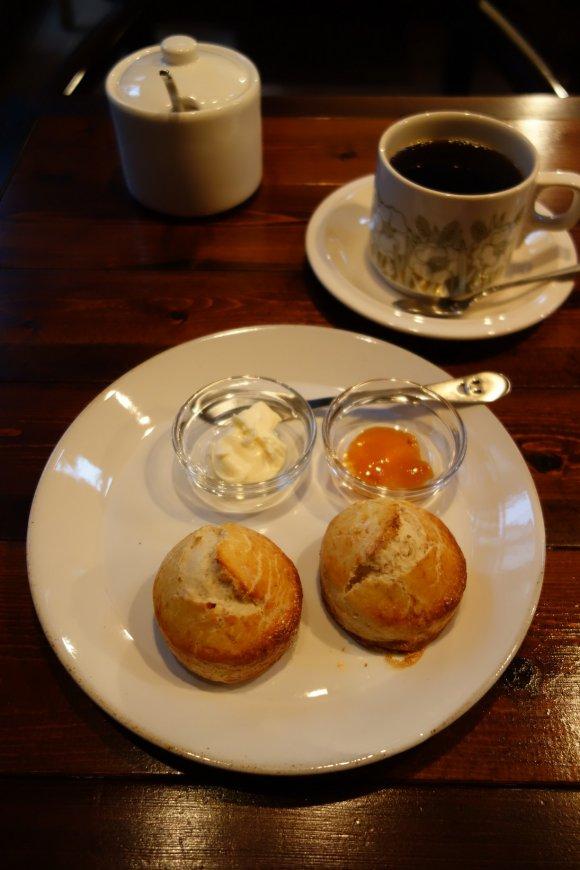 わざわざ行きたい!観光ついでだけじゃ勿体ない、奈良駅周辺のカフェ6選