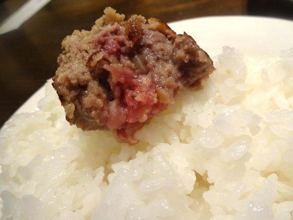 悶絶必至!ご飯にのせてガッツリ食べたい魅惑の肉料理5選
