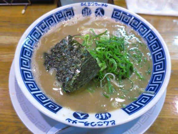 すべて1300いいね以上!2017年に人気を集めた東日本のラーメン店