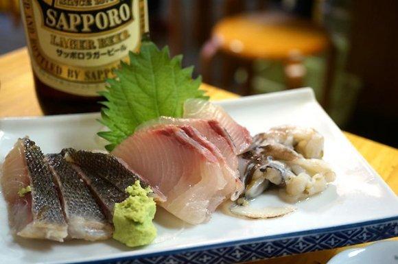 隠れたグルメスポット!阿佐ヶ谷の美味しい魅力満載の記事6選
