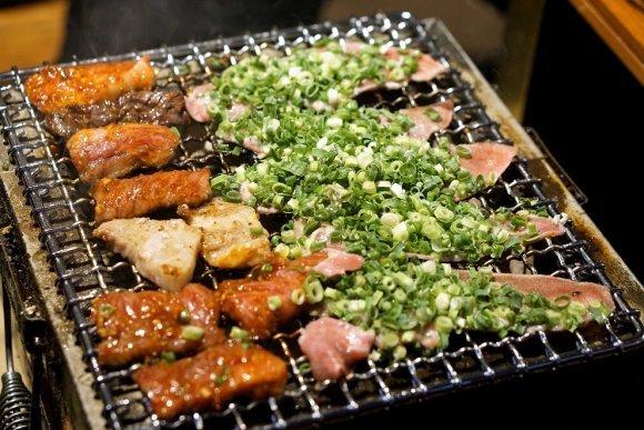 【6/24付】ご飯の盛りが凄すぎる店に老舗焼鳥店!週間人気ランキング