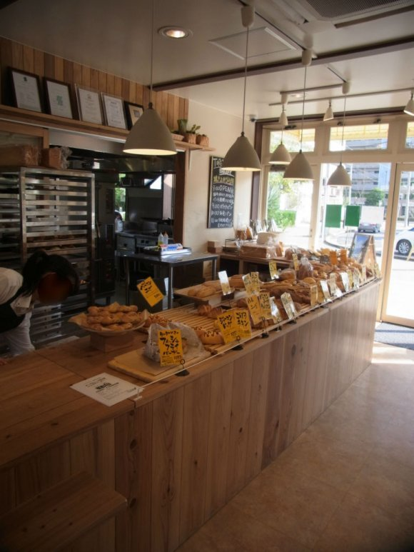 パン通が選ぶ、絶品料理と自家製パンが自慢のレストラン5記事