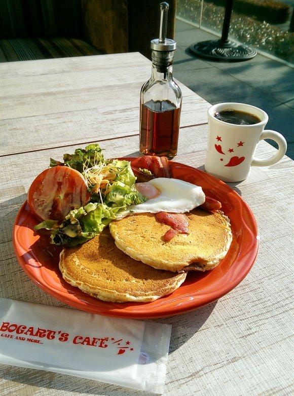 美味しい朝活始めよう!大阪・東京の朝活におすすめな店7記事