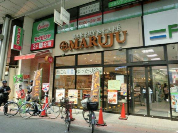 あの定番パンはここで生まれた!「元祖〇〇パン」が食べられるお店5軒