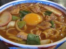 名古屋近郊で味噌煮込みうどんが美味い5軒!山本屋など地元民御用達の店