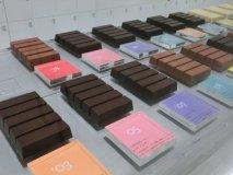 本命も友チョコも!バレンタインのプレゼント選びに使いたい東京都内9店
