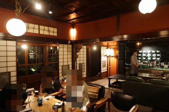 金沢観光のお供に!思い出に残ること間違いなしの唯一無二のラーメン5軒