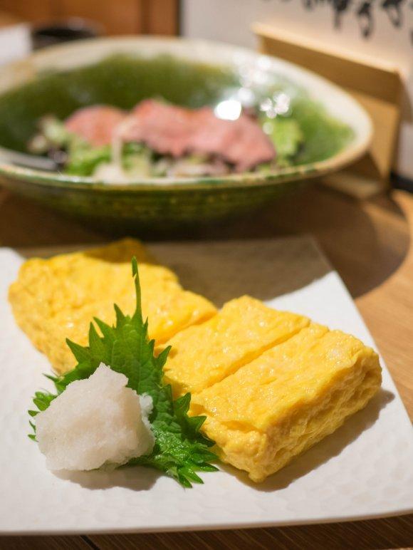 上野で夜ご飯・夕飯におすすめの5軒!居酒屋に洋食・ラーメン・お寿司も