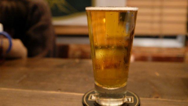 鹿児島の天文館でクラフトビールを楽しめるおススメ店3選!