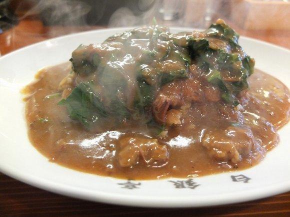 大阪人のパワーの源!?コスパも魅力な大阪肉ランチ記事6選