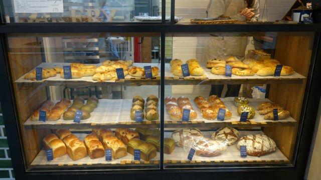 クラウドファンディングで開業!心を豊かにしてくれる注目のパン屋さん