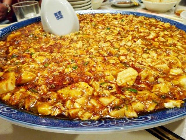 大阪で美味しい中華を食べたい!わざわざ行く価値ありの中華料理店10選