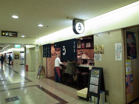 関西食通キュレーター厳選!主要駅周辺の絶対旨い一押し店9選