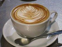 春は美味しいコーヒーでまったり♪厳選カフェ・喫茶店記事6選