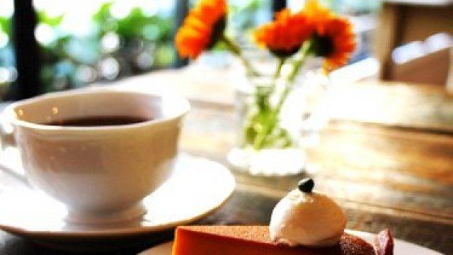 まったりしたい時に!都内カフェ巡りで癒されたい人への6記事