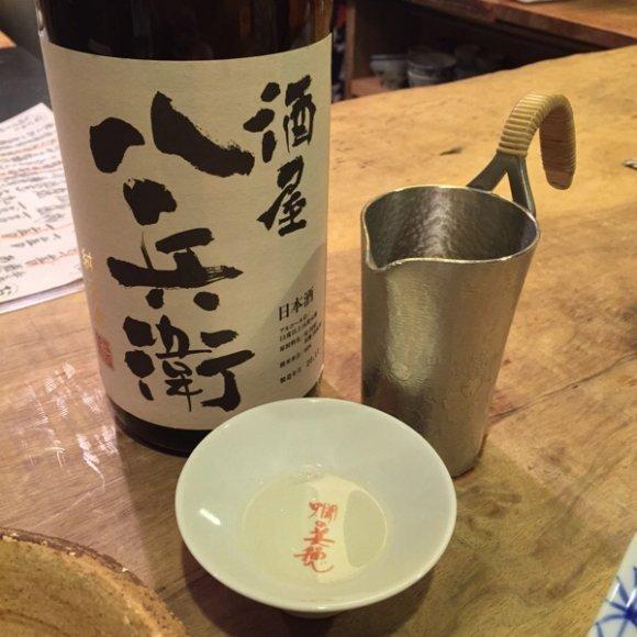大阪の安ウマ居酒屋ならここへ行け!立ち呑みの達人が太鼓判を押す5店