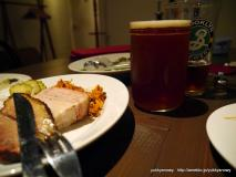 アメリカンBBQとクラフトビールが楽しめるお店 4選