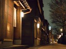 観光がてら立ち寄りたい!和・洋・中に加賀料理まで豊富に揃う人気居酒屋