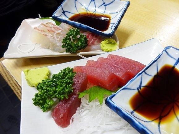 串かつに焼きとん・ノンベエの聖地も!大阪で一度は行きたい人気の酒場