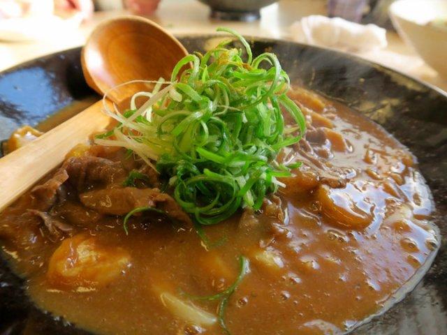 大阪人なら知っている!これぞナニワの極上個性派カレー3選