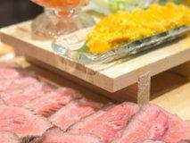 【銀座・新橋】新鮮な魚介からインドカレーに中華まで!激ウマ料理店5選