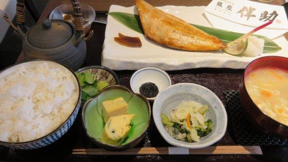 日本人なら嫌いな人はいないはず!食べたら思わずほっとする「和食」5選