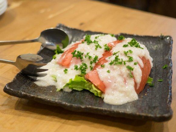 肉・肉・肉の「肉祭り」!精肉卸会社直営のレストランで肉料理の大饗宴