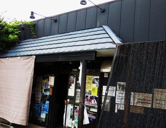 ラーメン文化が根付く県、福島・宮城の激推しラーメン7選