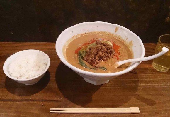 東京で食べたい絶品中華料理!読めば断然行きたくなる人気記事10選