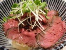 【肉肉肉】これを食べなきゃ損する人!全国各地の美味い肉料理のお店5選
