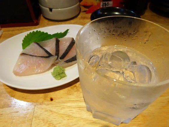 大阪のお得で美味しいセンベロを厳選!懐が寂しくても飲みに行ける10軒