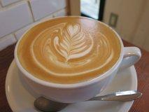 代々木で気楽にサードウェーブコーヒーを!期間限定読者特典も