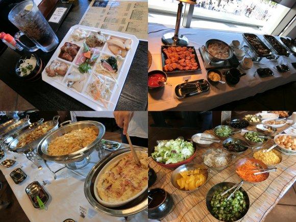 王貞治会長の生家の味も!福岡ヤフオク!ドームで食べるべきお薦め麺料理