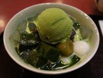 日本の甘味と言えばやっぱりコレ!全国各地の美味しいあんみつ